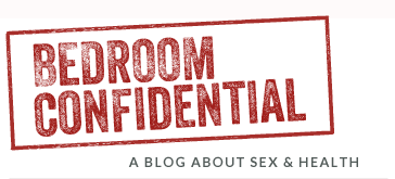 A Blog about Sex & Health