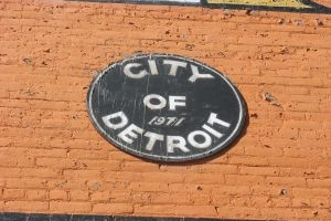 Detroit has New Guidelines to Address Teenage Risky Behaviors