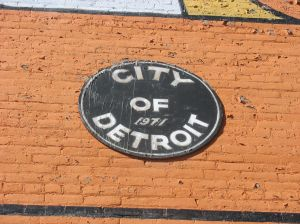 Detroit has New Guidelines to Address Teenage Risky Behaviors