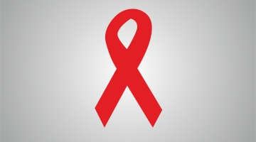 Early HIV Treatment and Possible Cures