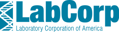 LabCorp Partner